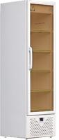 """Холодильник-шкаф фармацевтический для хранения лекарственных препаратов ХШФ -""""ЕНИСЕЙ-350"""" -3"""