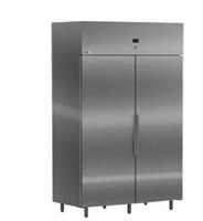 Шкаф морозильный ШН S1400 inox