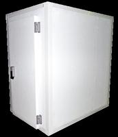 Камера холодильная КХ-8,05