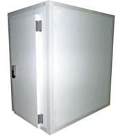 Камера холодильная КХ-2,95