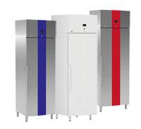 Холодильный шкаф OPTIMAL S700M