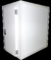 Камера холодильная КХ-6,59
