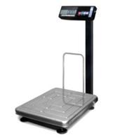 Товарные электронные весы ТВ-S-32.2