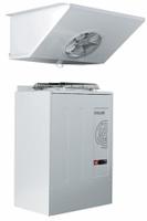 Сплит-система Polair Professionale SВ 108 Р
