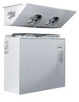 Сплит-система Polair Professionale SВ 211 Р