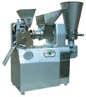 Пельменный настольный аппарат JGL 60