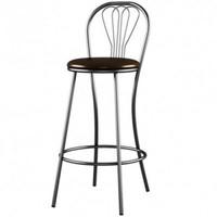 """Барный стул """"Ромашка бар"""""""