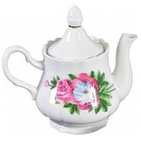 Чайник заварочный 800  Пион