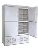Холодильный шкаф ШХК-800М