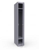 Шкаф-локер быстросбоный LK-11  400
