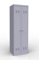 Шкаф ШР-22  L800 в сборе