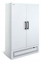 Холодильный шкаф ШХ-0,80М