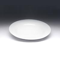 Тарелка мелкая круглая Collage 150мм,175мм,187мм, 200мм, 225мм, 263мм