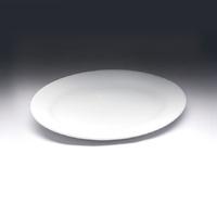 Блюдо овальное Collage 300х210 мм