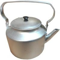 Чайник 7 л