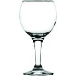Бокал для вина 260 мл Bistro