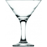 Бокал для мартини 170 мл Bistro