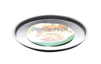 Форма для пиццы