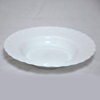 Тарелка глубокая Trianon 240 мм