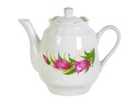 Чайник заварочный 1750 Колокольчики