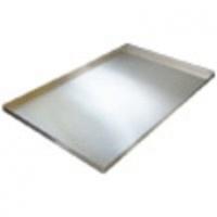 Противень алюминиевый 400х600х10 мм