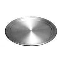 Противень для пиццы 400х400 мм