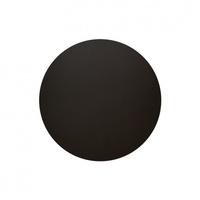 Доска меловая круглая 900 мм