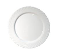 Блюдо плоское Trianon 310 мм