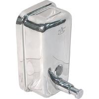 Дозатор для жидкого мыла 1000 мл