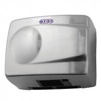 Рукосушитель сенсорный ERGO 305х195х235