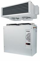 Сплит-система Polair Standard SM 222 SF