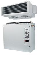 Сплит-система Polair Standard SВ 216 SF