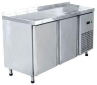 Холодильный стол СХС-60-01