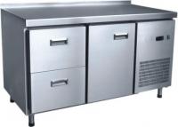 Холодильный стол СХС-70-01