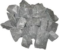 "Камни для бани ""Талькохлорит"""