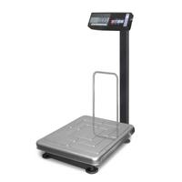 Товарные электронные весы ТВ-S-200.2