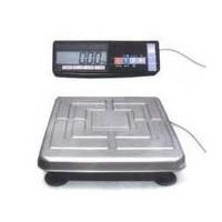Товарные электронные весы ТВ-S-15.2