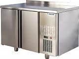 Холодильный стол Polair Grande TM2-G