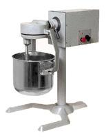 Машина кухонная универсальная УКМ П - (полный комплект)