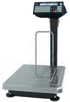 Товарные электронные весы ТВ-S-60.2